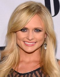 Miranda Lambert Body Measurements Bra Size Height Weight Stats