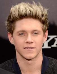 Niall Horan Body Measurements Height Weight Shoe Size Stats