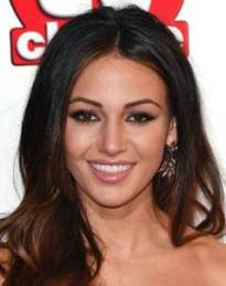 Michelle Keegan Body Measurements Bra Size Height Weight Age Shoe Stats