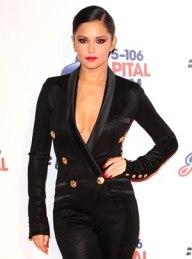Cheryl Cole Body Measurements Height Weight Bra Size Vital Stats