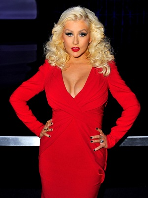 941d3ee8c38 Christina Aguilera Body Measurements Bra Size Height Weight Vital Stats
