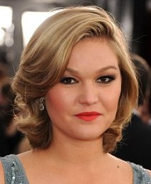 Julia Stiles Body Measurements Height Weight Bra Size Age Vital Stats