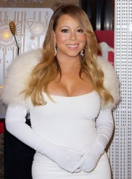 Mariah Carey Body Measurements Bra Size Height Weight Vital Stats