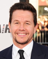 Mark Wahlberg Body Measurements Height Weight Shoe Size Vital Statistics
