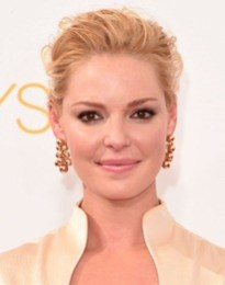 Katherine Heigl Body Measurements Bra Size Height Weight Statistics Bio