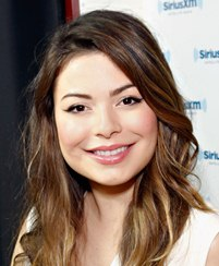 Miranda Cosgrove Body Measurements Height Weight Bra Size Vital Stats
