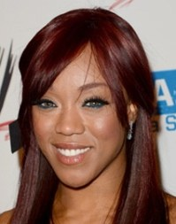 Alicia Fox