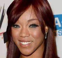 Alicia Fox Body Measurements Bra Size Height Weight Shoe Abs Vital Stats