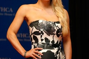 Jessica Simpson Body Measurements Height Weight Bra Size Stats Bio
