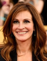 Julia Roberts Body Measurements Height Weight Bra Shoe Size Vital Stats