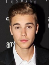 Justin Bieber Body Measurements Height Weight Shoe Size Vital Stats Bio