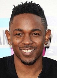 Kendrick Lamar Body Measurements Height Weight Shoe Size Vital Stats Bio