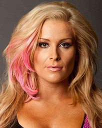 Natalya Neidhart Body Measurements Bra Size Height Weight Shoe Vital Stats
