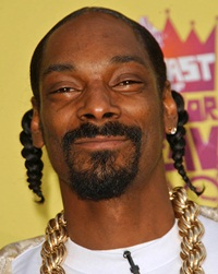 Snoop Dogg Body Measurements Height Weight Shoe Size Vital Stats Bio