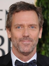 Hugh Laurie Body Measurements Height Weight Shoe Size Vital Statistics
