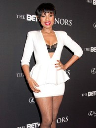 Jennifer Hudson Body Measurements Bra Size Height Weight Shoe Vital Statistics