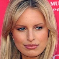 Karolina Kurkova Body Measurements Bra Size Height Weight Shoe Vital Statistics