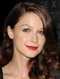 Melissa Benoist Body Measurements Bra Size Height Weight Shoe Vital Statistics