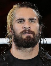 Seth Rollins Body Measurements Height Weight Shoe Biceps Size Vital Stats Bio