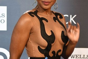 Toni Braxton Body Measurements Height Weight Bra Size Shoe Dress Vital Stats