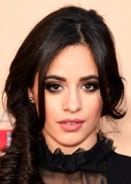 Camila Cabello Body Measurements Bra Size Height Weight Shoe Vital Statistics