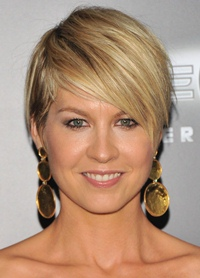 nudes Feet Jenna Elfman born September 30, 1971 (age 47) (51 images) Topless, Snapchat, bra