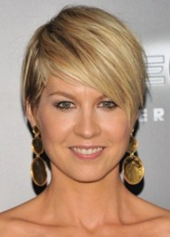 Jenna Elfman Body Measurements Bra Size Height Weight Shoe Vital Statistics