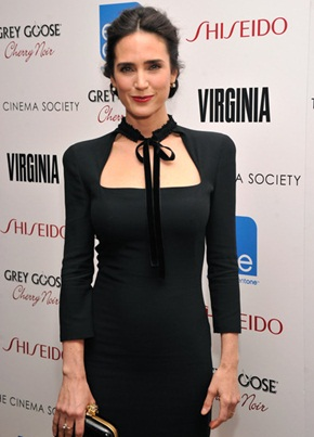 Jennifer Connelly Body...