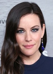 Liv Tyler Body Measurements Bra Size Height Weight Shoe Vital Statistics