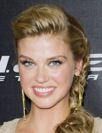 Adrianne Palicki Body Measurements Bra Size Height Weight Shape Shoe Vital Statistics
