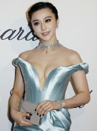 Fan Bingbing Body Measurements Bra Size Height Weight Shoe Vital Statistics