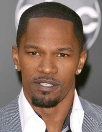 Jamie Foxx Body Measurements Height Weight Shoe Size Shape Vital Stats Bio