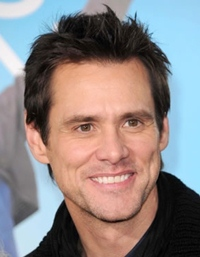 Jim Carrey Body Measurements Height Weight Shoe Size Hair Color Vital Stats