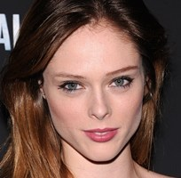 Coco Rocha Body Measurements Bra Size Height Weight Shoe Vital Stats