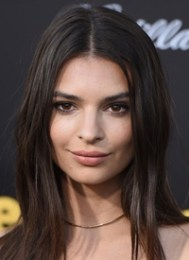 Emily Ratajkowski Body Measurements Bra Size Height Weight Age Vital Statistics