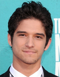 Tyler Posey Body Measurements Height Weight Age Shoe Size Vital Stats