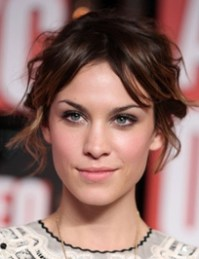 Alexa Chung Body Measurements Height Weight Bra Size Shoe Vital Stats Facts
