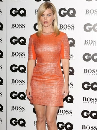 Alice Eve Body Measurements Height Weight Bra Size Shoe Vital Stats