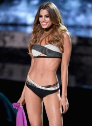 Ariadna Gutierrez Body Measurements Height Weight Bra Size Shoe Vital Stats