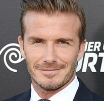 David Beckham Body Measurements Height Weight Shoe Size Biceps Vital Statistics