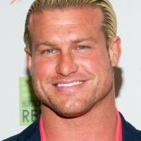Dolph Ziggler Body Measurements Height Weight Shoe Biceps Size Abs Vital Stats