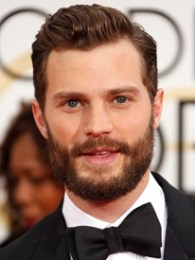 Jamie Dornan Body Measurements Height Weight Shoe Size Vital Statistics Facts