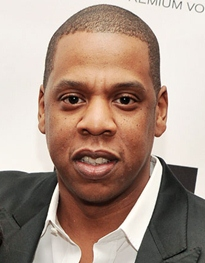 Jay z body measurements height weight shoe size vital statistics malvernweather Image collections