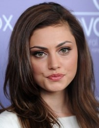 Phoebe Tonkin Body Measurements Bra Size Height Weight Vital Statistics Facts
