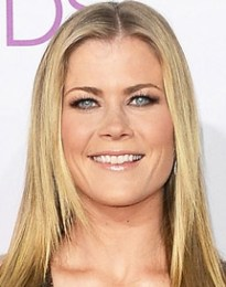 Alison Sweeney Body Measurements Bra Size Height Weight Shoe Vital Statistics