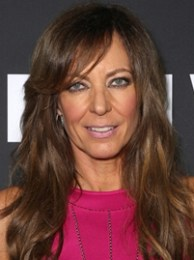 Allison Janney Body Measurements Height Weight Bra Size Vital Statistics Facts