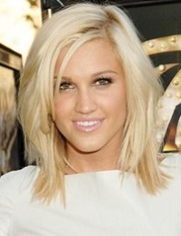 Ashley Roberts Body Measurements Bra Size Height Weight Shoe Vital Stats