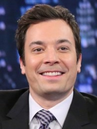 Jimmy Fallon Body Measurements Height Weight Shoe Size Vital Stats Facts