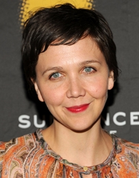 Maggie Gyllenhaal Body Measurements Bra Size Height Weight Shoe Vital Statistics