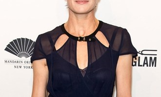 Robin Wright Body Measurements Height Weight Bra Size Vital Stats Facts